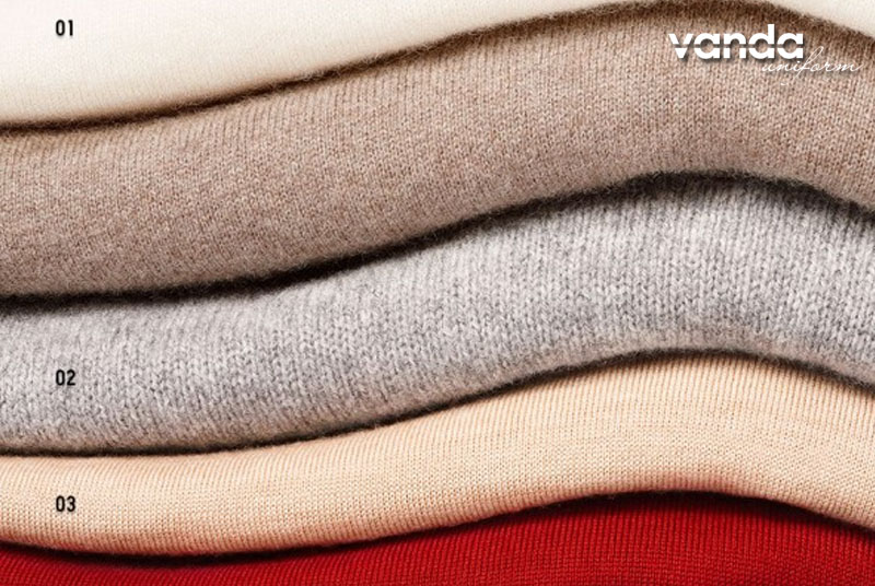cach-xac-dinh-chat-luong-vai-cashmere
