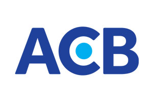 doi-tac-dongphucvanda-acb-bank